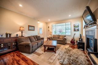Photo 5: 47 Storrie Rd in : CR Campbell River South House for sale (Campbell River)  : MLS®# 859419