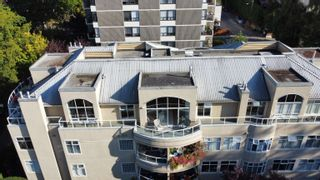 """Photo 32: PH2 950 BIDWELL Street in Vancouver: West End VW Condo for sale in """"The Barclay"""" (Vancouver West)  : MLS®# R2617906"""