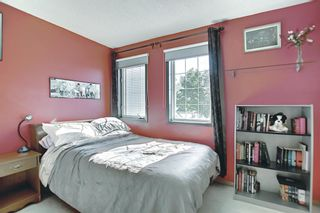Photo 27: 131 Bridlewood Circle SW in Calgary: Bridlewood Detached for sale : MLS®# A1126092