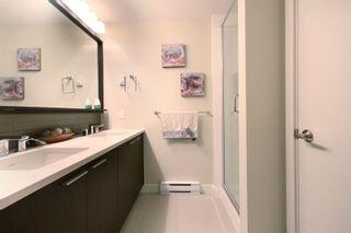 Photo 8: 507 2975 ATLANTIC AVENUE in Coquitlam: North Coquitlam Condo for sale : MLS®# R2055652