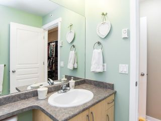 Photo 23: 63 20760 DUNCAN Way: Townhouse for sale in Langley: MLS®# R2604327