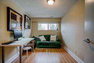 Photo 28: R2463081 - 2994 Pasture Cir, Coquitlam House