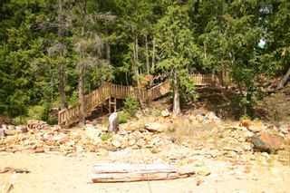 Photo 57: 11 6432 Sunnybrae Road in Tappen: Steamboat Shores Vacant Land for sale (Shuswap Lake)  : MLS®# 10155187