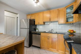 Photo 8: 205 918 W 16TH Street in North Vancouver: Mosquito Creek Condo for sale : MLS®# R2508712