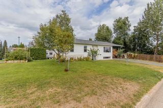 Photo 29: 4468 VELLENCHER Road in Prince George: Hart Highlands House for sale (PG City North (Zone 73))  : MLS®# R2613329