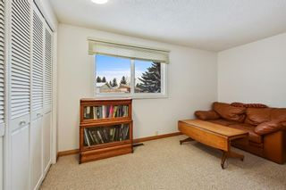 Photo 25: 24 Dalrymple Green NW in Calgary: Dalhousie Detached for sale : MLS®# A1055629