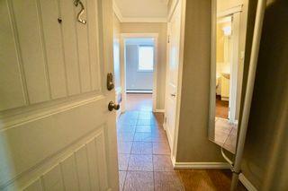 Photo 3: 2 10904 159 Street in Edmonton: Zone 21 Condo for sale : MLS®# E4250619
