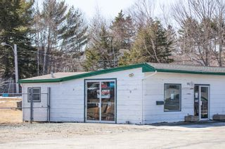 Photo 10: 802 Highway #7 in Westphal: 15-Forest Hills Commercial for sale (Halifax-Dartmouth)  : MLS®# 202106083