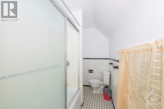 Photo 25: 250 RUSSELL AVENUE in Ottawa: Multi-family for sale : MLS®# 1259152