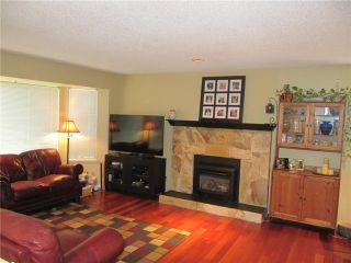 Photo 6: 21163 STONEHOUSE Avenue in Maple Ridge: Northwest Maple Ridge House for sale : MLS®# V1055691