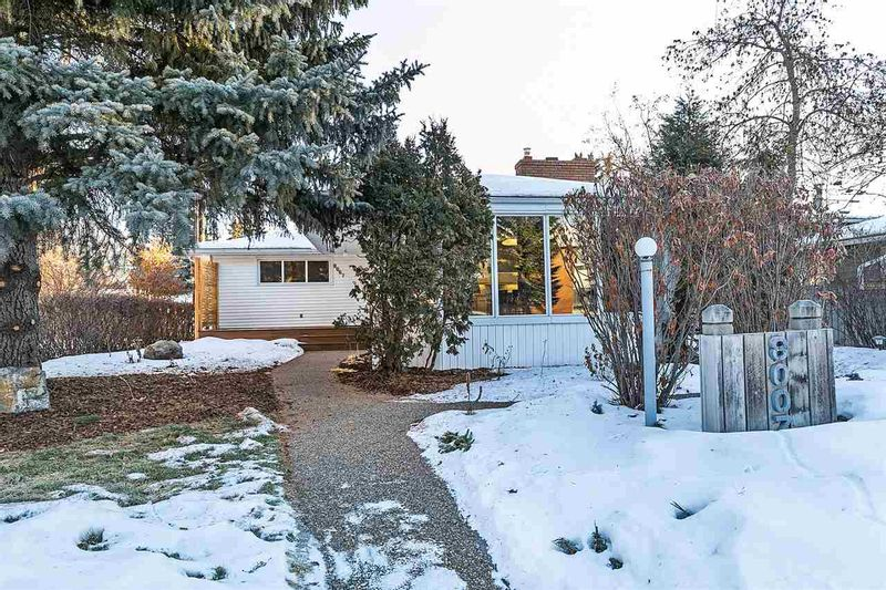 FEATURED LISTING: 8007 141 Street Edmonton