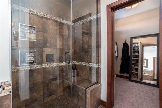 Photo 30: 12812 200 Street in Edmonton: Zone 59 House for sale : MLS®# E4228544