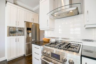 Photo 12: 2852 161 Street in Surrey: Grandview Surrey House for sale (South Surrey White Rock)  : MLS®# R2565736