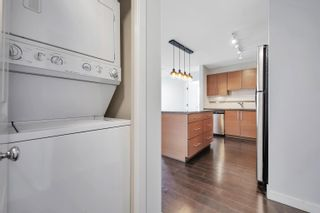 """Photo 18: 1906 5611 GORING Street in Burnaby: Central BN Condo for sale in """"Legacy"""" (Burnaby North)  : MLS®# R2621249"""
