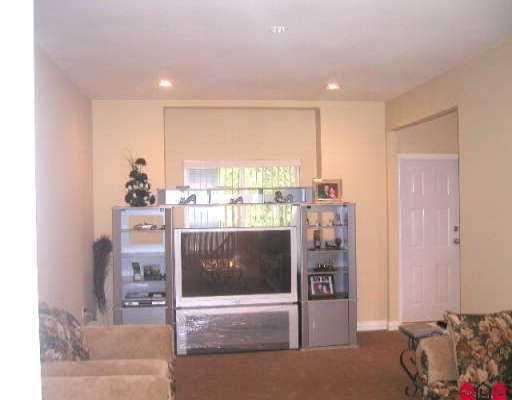Photo 6: Photos: 9665 123A ST in Surrey: Cedar Hills House for sale (North Surrey)  : MLS®# F2525308