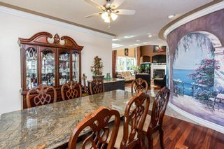 Photo 13: 1815 90A Street in Edmonton: Zone 53 House for sale : MLS®# E4234300