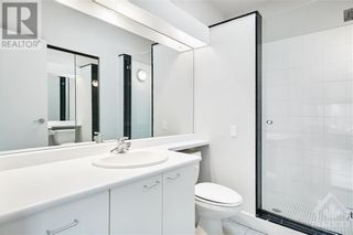 Photo 20: 144 CLARENCE STREET UNIT#8B in Ottawa: Condo for sale : MLS®# 1248178