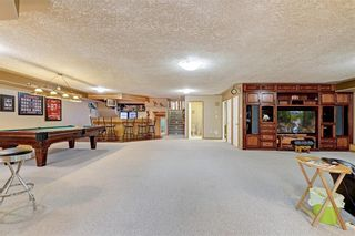Photo 22: 322071A Range Road 244 Road: Rural Kneehill County Detached for sale : MLS®# A1148873