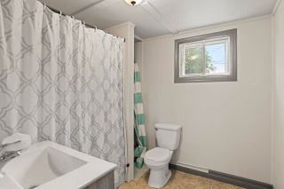 Photo 10: 513 10 Street: Cold Lake House for sale : MLS®# E4257395