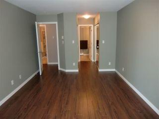 """Photo 7: 207 15110 108 Avenue in Surrey: Guildford Condo for sale in """"River Pointe"""" (North Surrey)  : MLS®# R2526838"""