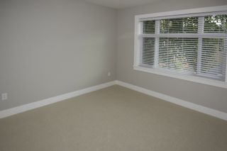 Photo 13: 1121 E 10TH Avenue in Vancouver: Mount Pleasant VE 1/2 Duplex for sale (Vancouver East)  : MLS®# R2207250