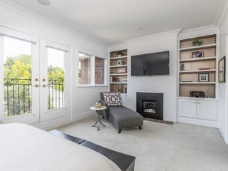Photo 16: 50 Mathersfield Drive in Toronto: Rosedale-Moore Park House (2 1/2 Storey) for sale (Toronto C09)  : MLS®# C5400409