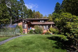Photo 29: 9310 Glenelg Ave in North Saanich: NS Ardmore House for sale : MLS®# 843252