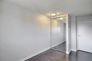 Photo 27: 4302 13045 6 Street SW in Calgary: Canyon Meadows Apartment for sale : MLS®# A1116316