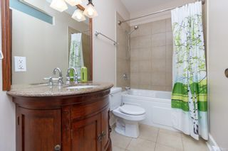 Photo 16: 3 727 Linden Ave in : Vi Fairfield West Row/Townhouse for sale (Victoria)  : MLS®# 852115