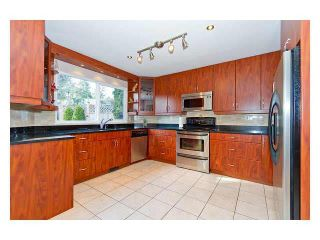 Photo 3: 1167 Castle Crescent in Port Coquitlam: Citadel PQ House for sale : MLS®# V939628