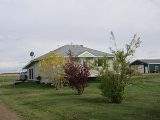 Photo 46: 59157 RR 195: Rural Smoky Lake County House for sale : MLS®# E4262491