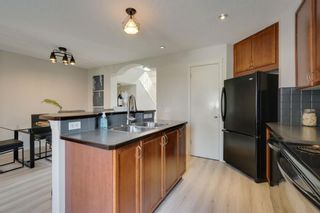 Photo 10: 94 Tuscany Ridge Common NW in Calgary: Tuscany Detached for sale : MLS®# A1131876