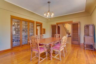 Photo 12: POINT LOMA House for sale : 5 bedrooms : 2478 Rosecrans St in San Diego