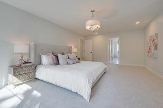 Photo 18: 10415 139 Street in Edmonton: Zone 11 House for sale : MLS®# E4260443