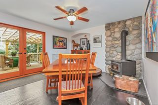 Photo 10: 3100 Doupe Rd in : Du Cowichan Station/Glenora House for sale (Duncan)  : MLS®# 875211