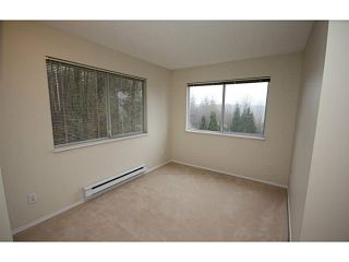 "Photo 18: 1102 ORR Drive in Port Coquitlam: Citadel PQ Townhouse for sale in ""The Summit"" : MLS®# V1040999"