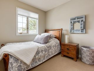 Photo 21: 67 Sierra Morena Circle SW in Calgary: Signal Hill Detached for sale : MLS®# C4239157