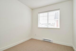Photo 16: 26 27735 ROUNDHOUSE Drive in Abbotsford: Abbotsford West Townhouse for sale : MLS®# R2514600