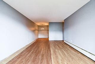 """Photo 9: 105 331 KNOX Street in New Westminster: Sapperton Condo for sale in """"WESTMOUNT ARMS"""" : MLS®# R2135968"""