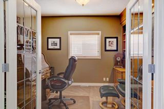 Photo 11: 101 CRANWELL Place SE in Calgary: Cranston Detached for sale : MLS®# C4289712