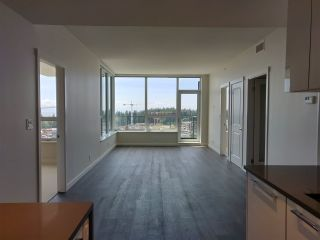 Photo 6: 902 3487 BINNING Road in Vancouver: University VW Condo for sale (Vancouver West)  : MLS®# R2556513