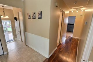 Photo 10: 2515 Steuart Avenue in Prince Albert: Crescent Heights Residential for sale : MLS®# SK864020