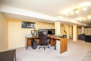 Photo 16: 659 Ash Street in Winnipeg: River Heights Residential for sale (1D)  : MLS®# 1815743