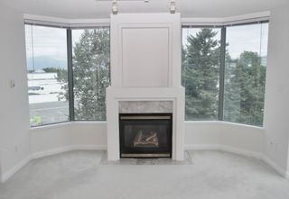 Photo 7: 902 33065 Mill Lake Road in Abbotsford: Central Abbotsford Condo for sale : MLS®# R2479462