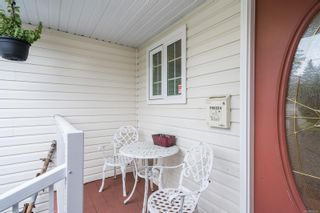 Photo 8: 2117 Amethyst Way in : Sk Broomhill House for sale (Sooke)  : MLS®# 863583
