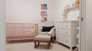 Photo 22: 2503 13688 100 Avenue in Surrey: Whalley Condo for sale (North Surrey)  : MLS®# R2583538