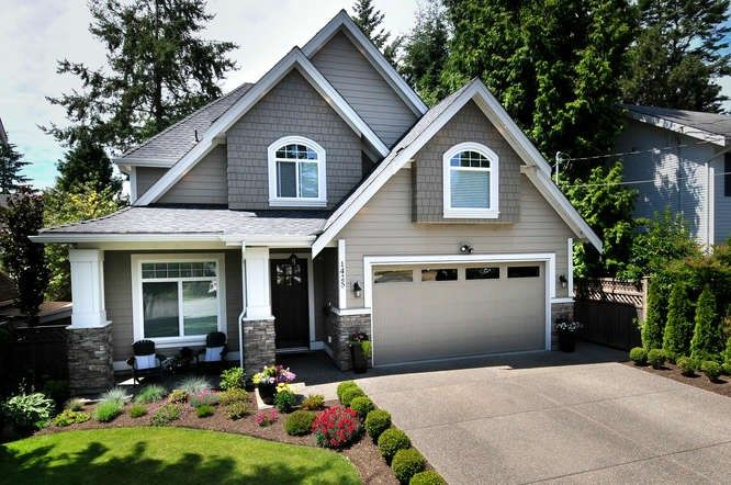 FEATURED LISTING: 1425 129B Street Surrey