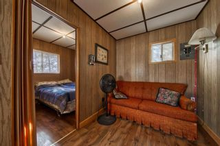 Photo 39: 5846 Sunnybrae-Canoe Point Road, in Tappen: House for sale : MLS®# 10240711