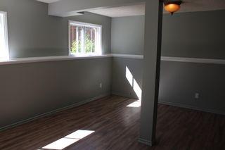 Photo 14: 15216 85 Street in Edmonton: Zone 02 House for sale : MLS®# E4248599