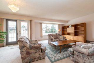 Photo 26:  in Edmonton: Zone 29 House Half Duplex for sale : MLS®# E4253072